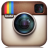 instagram-logo-transparent-PNG (cropped)