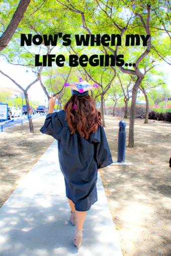 Savanahs Graduation 2015-0360meep