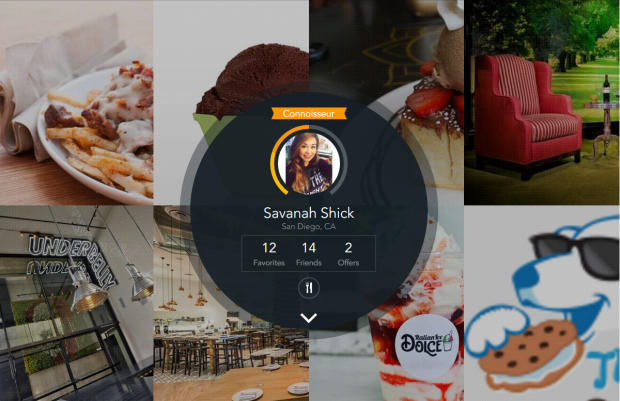 Yappee v.s. Yelp: Share Your Favorite Spots & Get Rewarded For It ...