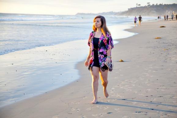 Beach-3981 (edit)