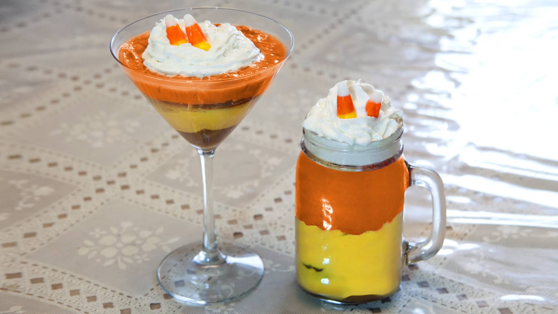 candy_corn-parfaits-2