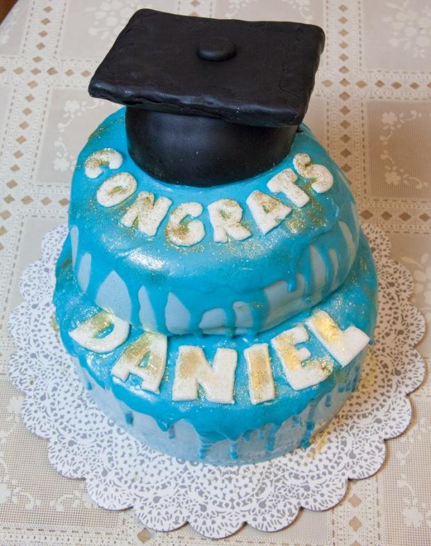 daniels-grad-cake-3784-1