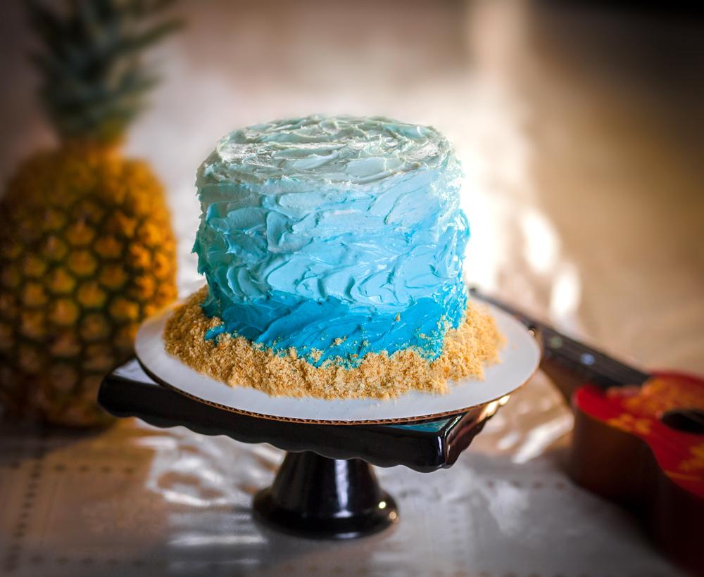 Ocean Smash cake-1-v2