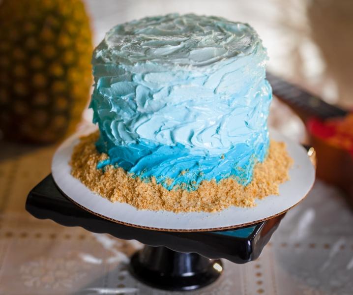 Ocean Smash cake-3