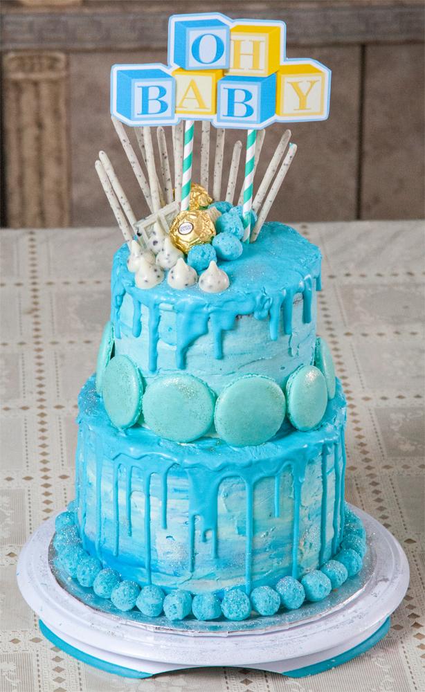 oh-baby-cake-4061-v3