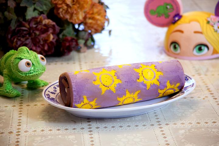 yass-roll-cake