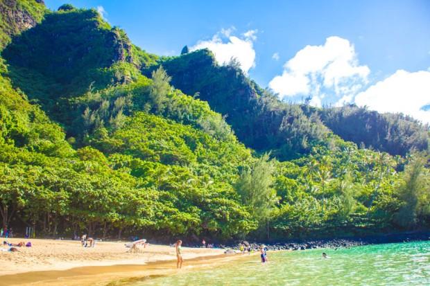 hawaii-2016-5013