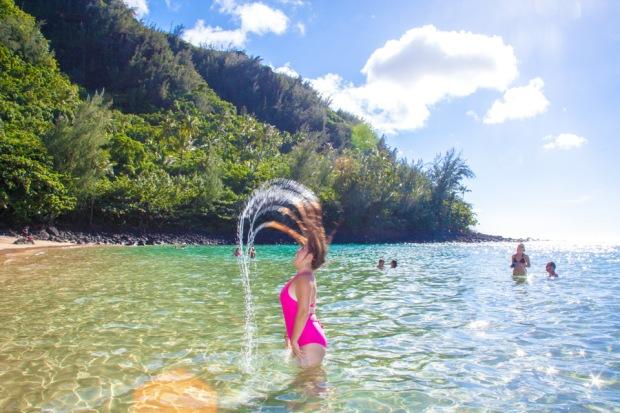 Hawaii-2016-5018.jpg