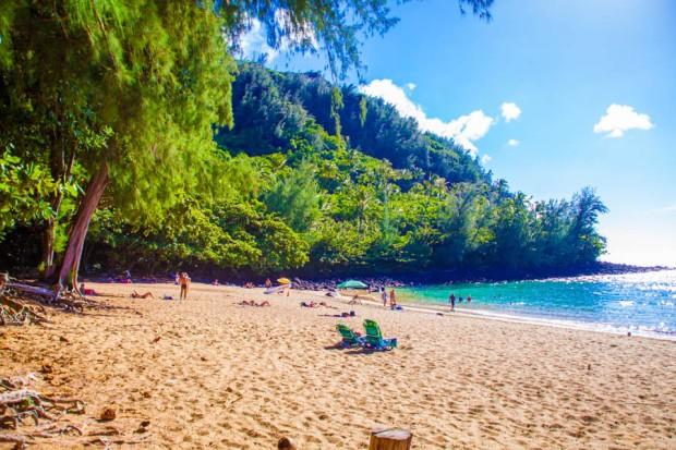 hawaii-2016-5027