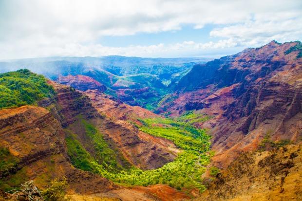 hawaii-2016-5082