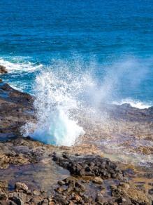 hawaii-2016-5162