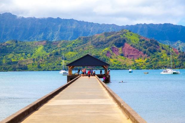 hawaii-2016-5300