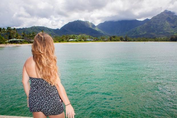 hawaii-2016-5315
