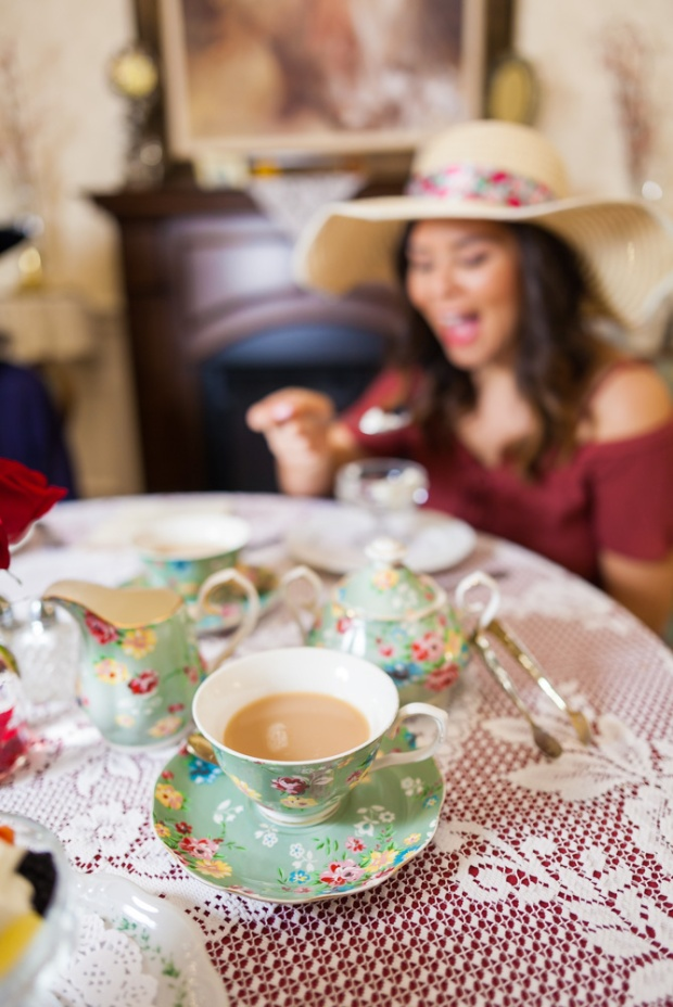 Grand Tea Room-20