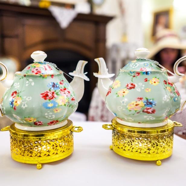 Grand Tea Room-47