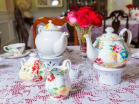 Grand Tea Room-56