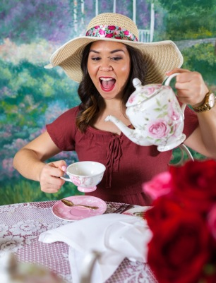Grand Tea Room-65