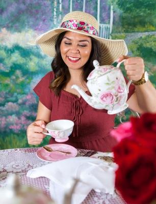 Grand Tea Room-67