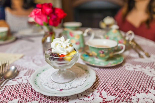 Grand Tea Room-7