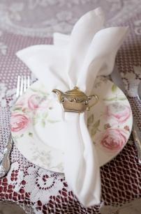 Grand Tea Room-72