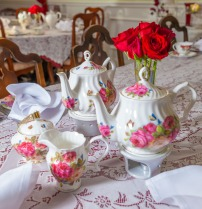 Grand Tea Room-81